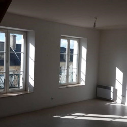 Vente Local commercial Le Molay-Littry 0 m²