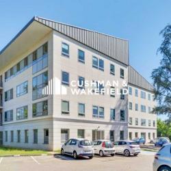 Location Bureau Limonest 1612,86 m²