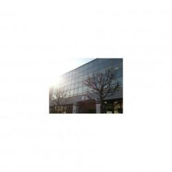 Location Bureau Cachan 357 m²