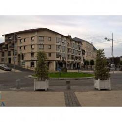 Location Local commercial Mont-de-Marsan (40000)