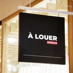 Vente Local commercial Paris 16ème 57 m²