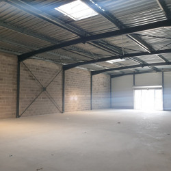 Location Local commercial Carcassonne 900 m²