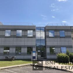 Location Bureau Échirolles (38130)