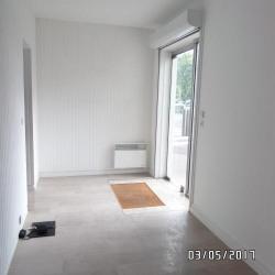 Vente Local commercial Évreux 51 m²
