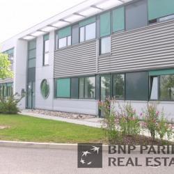Vente Local d'activités Mulhouse 188 m²