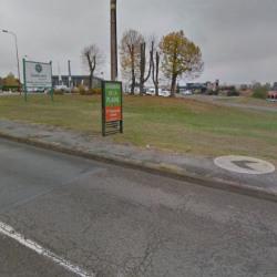 Location Local commercial Villeneuve-sur-Lot 425 m²