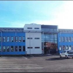 Location Bureau Dijon 62 m²
