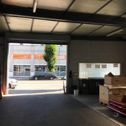 Location Local d'activités Saint-Quentin 1200 m²