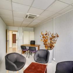 Location Bureau Saint-Genis-Pouilly 20 m²