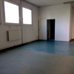 Location Local commercial Schiltigheim 0 m²