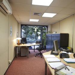 Location Bureau Nice 80 m²