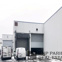 Location Local d'activités Marcq-en-Barœul (59700)