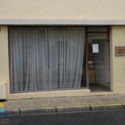 Vente Local commercial Castres 20 m²