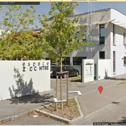 Vente Local d'activités Saint-Martin-d'Hères 274 m²