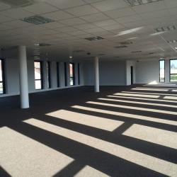 Vente Bureau Cambrai 291 m²