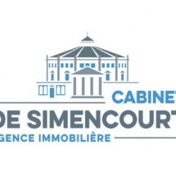Vente Local commercial Amiens