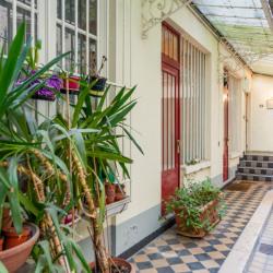 Vente Bureau Paris 9ème 161,7 m²
