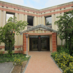 Vente Bureau Ramonville-Saint-Agne 155 m²