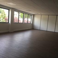 Location Bureau Limonest 86 m²