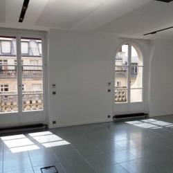 Location Bureau Paris 8ème 645 m²