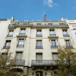 Vente Bureau Paris 16ème (75016)