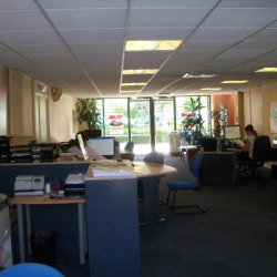 Location Local commercial Nîmes 100 m²
