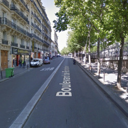 Vente Local commercial Paris 9ème (75009)
