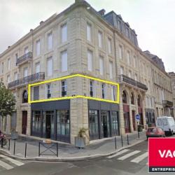 Location Bureau Bordeaux (33100)