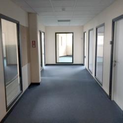 Location Bureau Chatou 184 m²