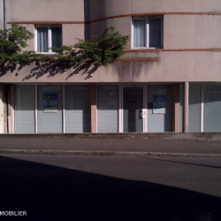 Location Local Commercial Nantes Local Commercial A Louer Nantes