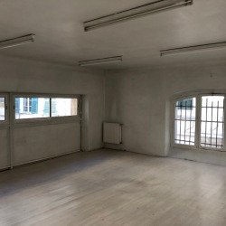 Location Local commercial Bayonne 63 m²