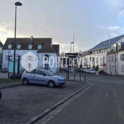 Vente Local commercial Tremblay-en-France 160 m²