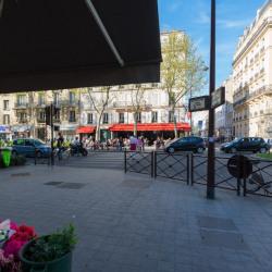 Cession de bail Local d'activités Neuilly-sur-Seine 25 m²
