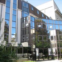 Vente Bureau Dijon 196 m²