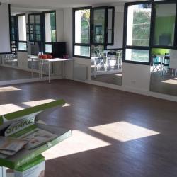 Location Local commercial Drémil-Lafage 120 m²