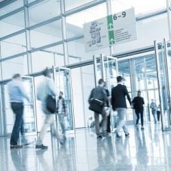 Location Local d'activités Laon 400 m²