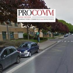 Vente Bureau Champs-sur-Marne 101 m²
