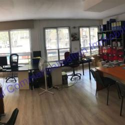Vente bureau BoulogneBillancourt 92100 Achat bureau Boulogne