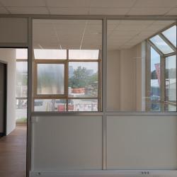 Location Local d'activités Bezons 611 m²