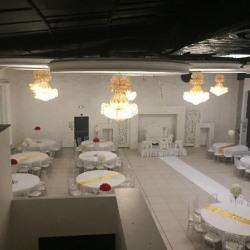 Vente Local commercial Villeparisis 400 m²