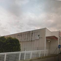 Location Local d'activités Frontignan (34110)