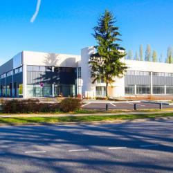 Location Bureau Courcouronnes 120 m²