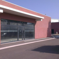 Location Local commercial Montauroux 360 m²