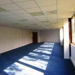 Vente Bureau Labège 102 m²