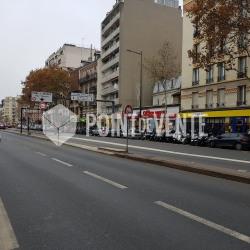 Cession de bail Local commercial Boulogne-Billancourt 17 m²