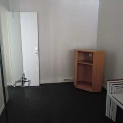 Location Bureau Croissy-Beaubourg 220 m²