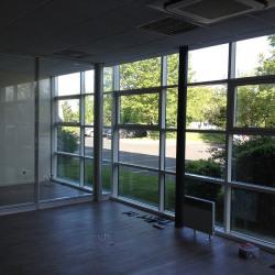 Location Bureau Saint-Cyr-sur-Loire 120 m²