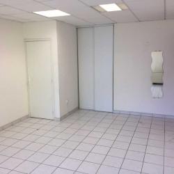 Location Bureau La Valette-du-Var 24 m²