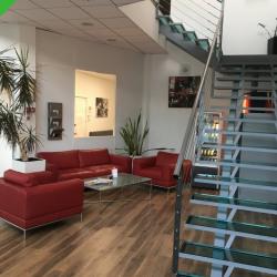 Location Bureau Pérols 170 m²