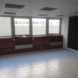 Location Bureau Nice (06000)